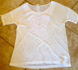 stitch-fix-lace-shirt