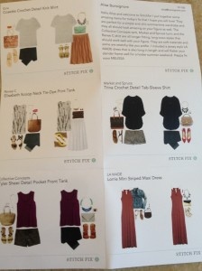 stitch-fix-guide