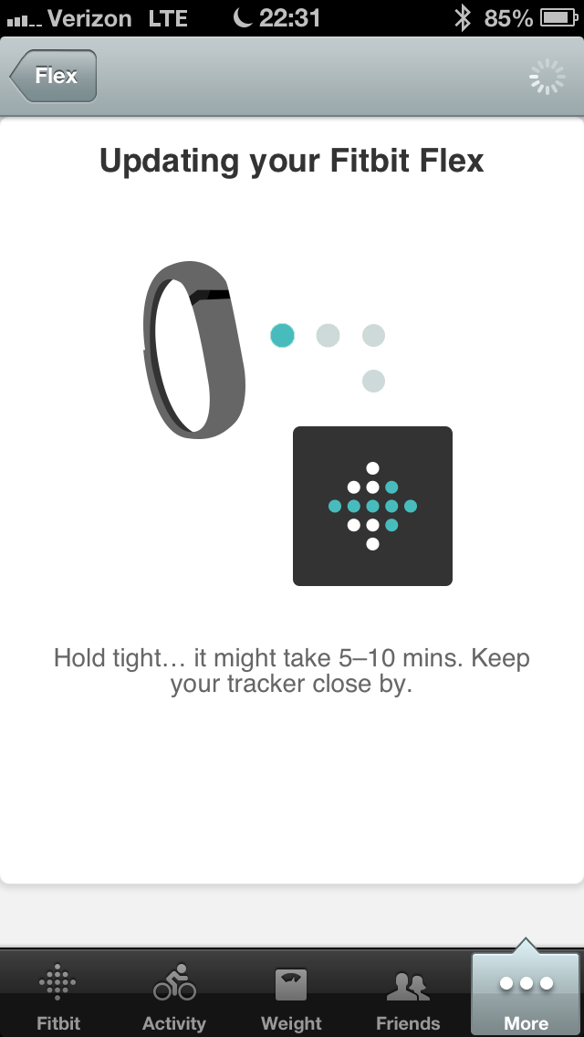 can you manually add steps to fitbit