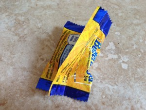 butterfinger-wrapper