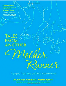 tales-another-mother-runner