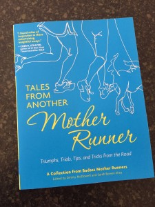 mother-runner