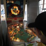 maker-faire-pinball