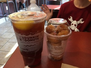 munchkins-iced-tea