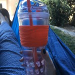 water-cup